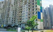 unihome investment company Real estate company unitech on monday told the supreme court that they have complied with its direction and deposited 14 per cent interest on rs 1655 crore.